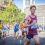 「ベルリンマラソン」の申し込み方法と、その楽しみ方