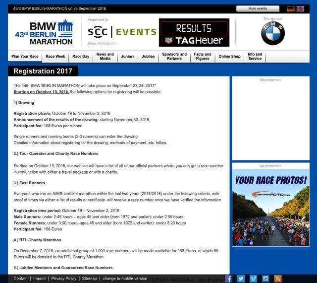 bm_screenshot