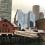 ボストン観光を1日限定でも存分に楽しむ方法!