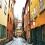 ストックホルムの美しい旧市街「ガムラスタン」お勧めスポット7選