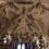 骸骨のシャンデリアは本物⁉不気味で美しいセドレツ納骨堂へ