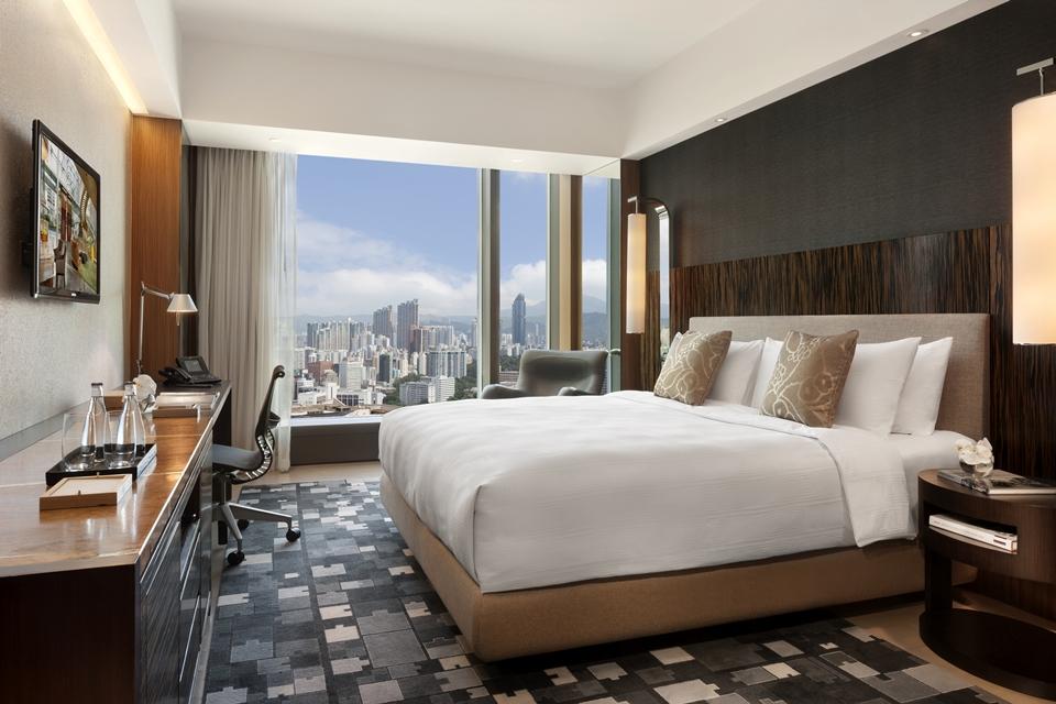 Hotel ICON 36 City