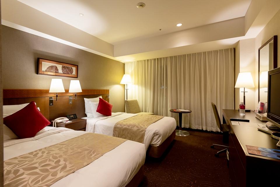 沖縄 ハーバー ビュー ホテル 沖縄ハーバービューホテル|国内ホテル|ANA
