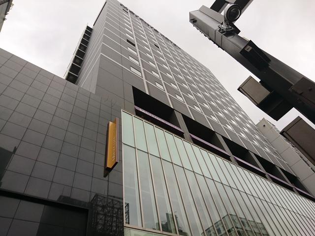 建物全体 (1)