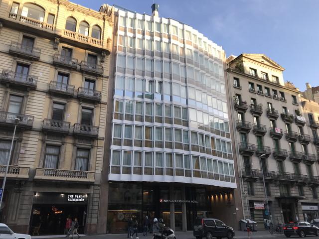 建物全体(1)
