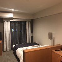 部屋レポ!【東急ステイ 渋谷新南口】ブログ宿泊記をチェック!