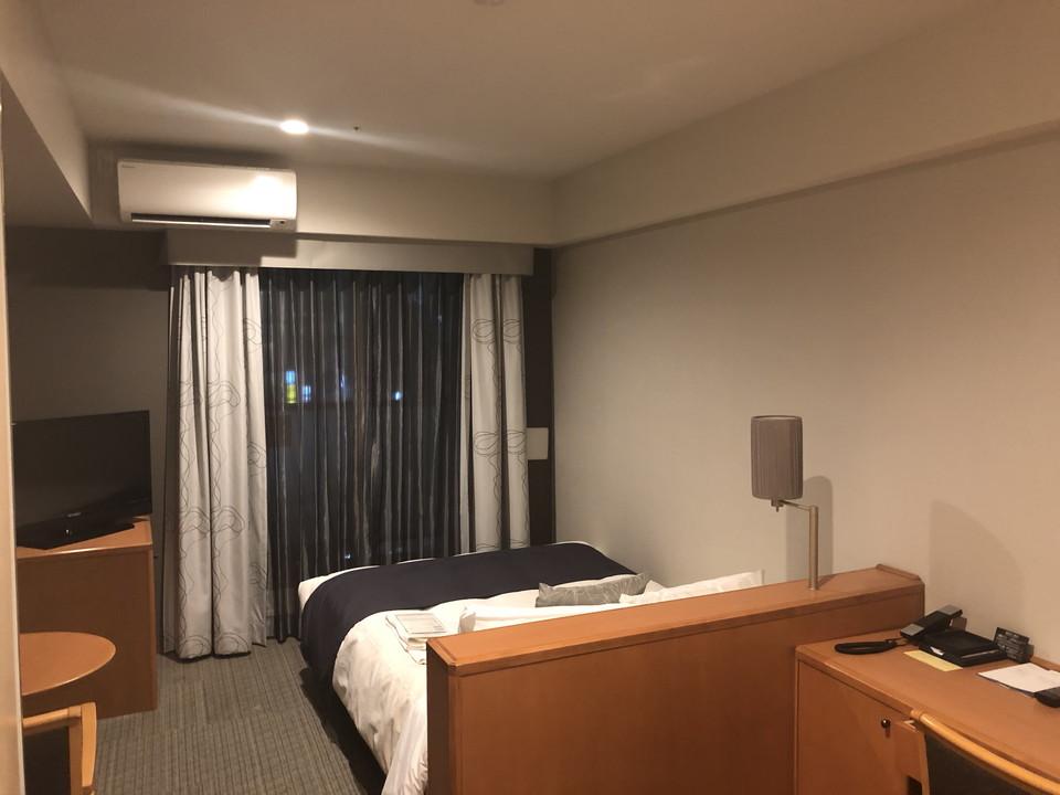 客室(1)