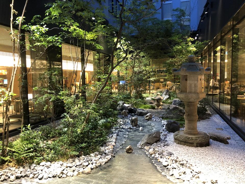リッチモンド ホテル 京都 駅前