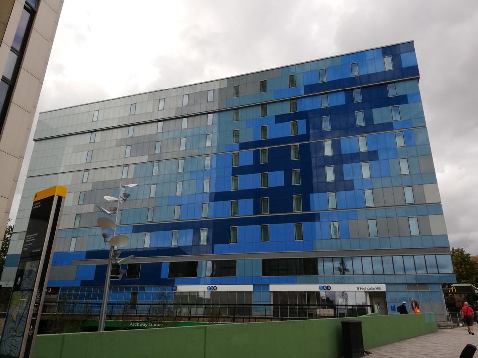 建物全体1