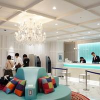 部屋レポ!【ダイワロイヤルホテル D-CITY 名古屋納屋橋】ブログ宿泊記をチェック!