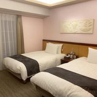 部屋レポ!【ホテルパームロイヤルnaha国際通り】ブログ宿泊記をチェック!