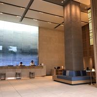 部屋レポ!【JR九州ホテル ブラッサム那覇】ブログ宿泊記をチェック!