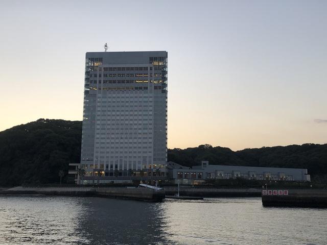 ホテル 広島 プリンス グランド