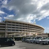 部屋レポ!【EMウェルネスリゾートコスタビスタ沖縄ホテル&スパ】ブログ宿泊記をチェック!