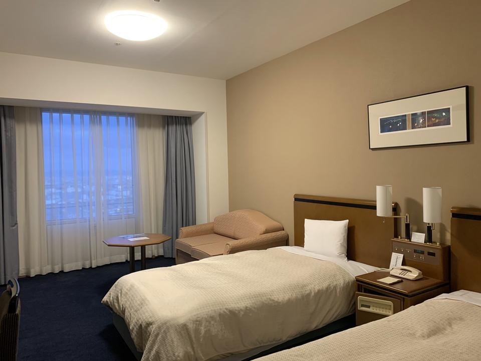 ホテル スター 関西 エアポート ゲイト