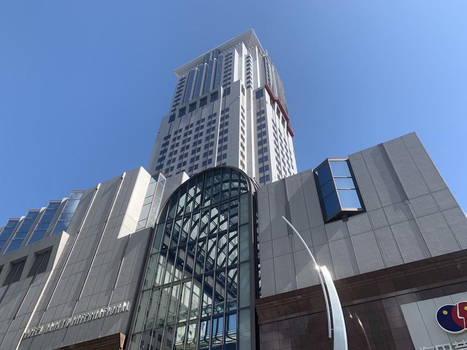 建物全体2