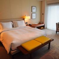 部屋レポ!【パレスホテル東京 クラブラウンジ】ブログ宿泊記をチェック!