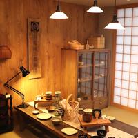 部屋レポ!【MIMARU SUITES 京都四条】ブログ宿泊記をチェック!