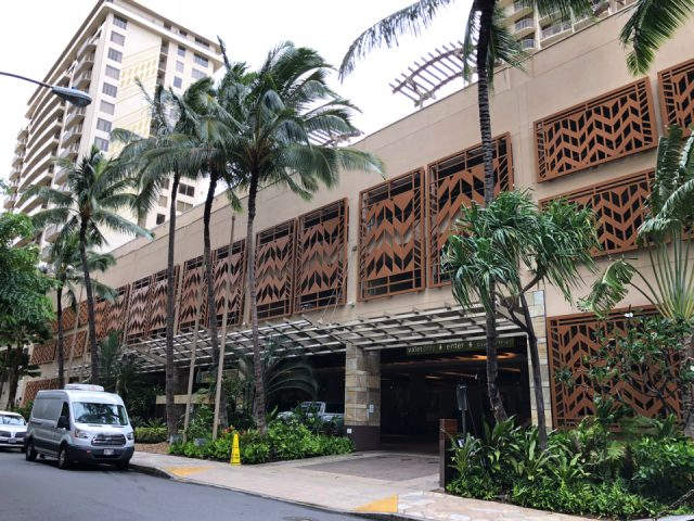 Check It Out Embassy Suites By Hilton Waikiki Beach Walk