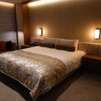 "Check it Out! ""Hotel Okura Tokyo"" Explicit Review"