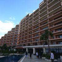 """Detailed review & photos """"Kafuu Resort Fuchaku Condo Hotel"""""""