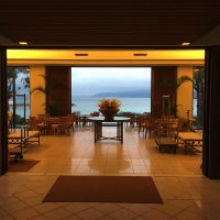 """Detailed review & photos """"The Terrace Club at Busena"""""""