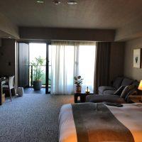 "Detailed review & photos ""Glamday Style Okinawa Yomitan Hotel & Resort"""