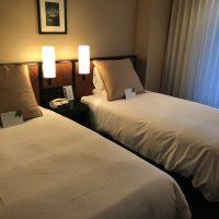 "Detailed review & photos ""Hotel Granvia Kyoto"""