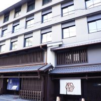 "Detailed review & photos ""Mitsui Garden Hotel Shinmachi Bettei"""