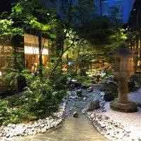 "Detailed review & photos ""Richmond Hotel Premier Kyoto Ekimae"""