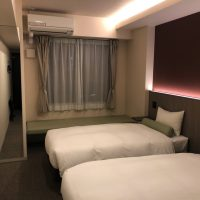 """Detailed review & photos """"Kyoto Crystal Hotel Ⅲ"""""""