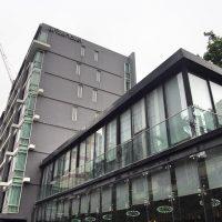 "Detailed review & photos ""Arize Hotel Sukhumvit"""